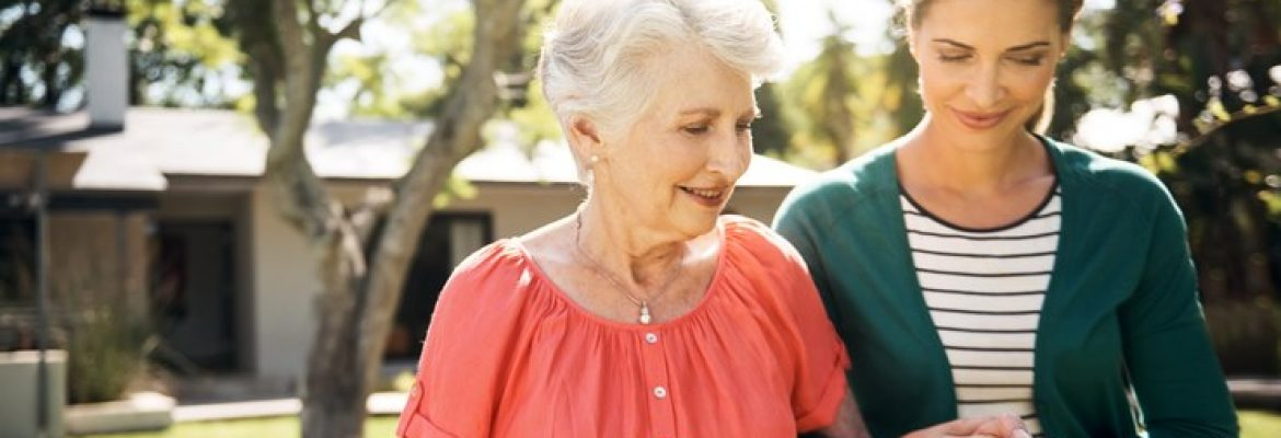 Home Care Services of Illinois