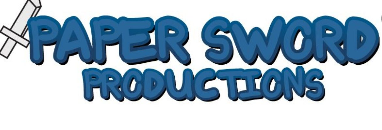 Paper Sword Productions